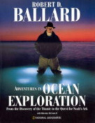 Adventures in Ocean Exploration