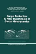 Surge Tectonics