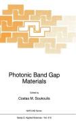 Microcavities and Photonic Bandgaps