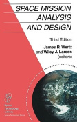 Space Mission Analysis and Design