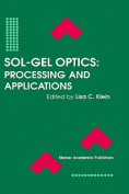 Sol-gel Optics