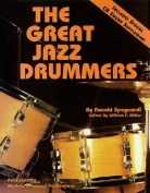 Great Jazz Drummers