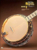 Hal Leonard Banjo Method