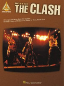 The Clash: The Best of...