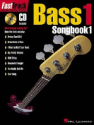 Fast Track: Bass 1