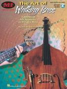 The Art of Walking Bass