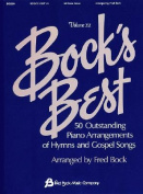 Bock's Best, Volume 4