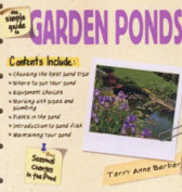 The Simple Guide to Garden Ponds