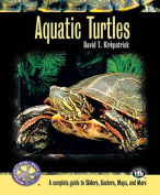 Aquatic Turtles