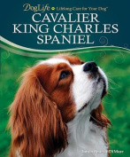 Cavalier King Charles Spaniel [With DVD]
