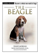 The Beagle [With Dog Training DVD]