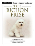 The Bichon Frise [With DVD]