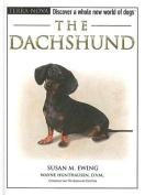 The Dachshund [With Dog Training DVD]