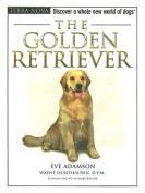 The Golden Retriever [With Dog Training DVD]
