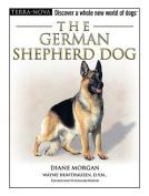 The German Shepherd Dog [With Dog Training DVD]