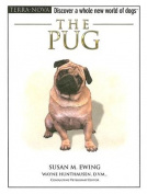 The Pug [With Dog Training DVD]
