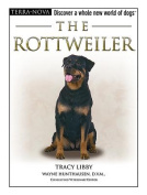 The Rottweiler [With Training DVD]