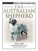 The Australian Shepherd [With DVD]