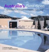 Australia's Best Spas