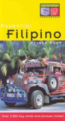 Essential Filipino