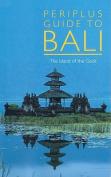 Periplus Guide to Bali