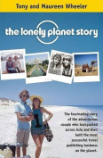 Lonely Planet Story
