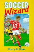 Soccer Wizard