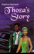 Thoza's Story