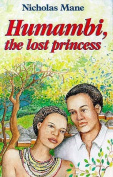 Humambi the Lost Princess