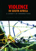 Violence in South Africa