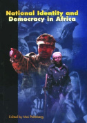 National Identity and Democracy in Africa