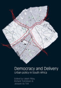 Democracy and Delivery