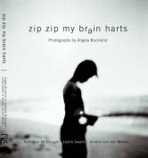 Zip Zip My Brain Harts