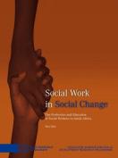 Social Work in Social Change