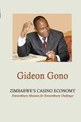 Zimbabwe's Casino Economy