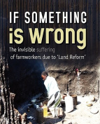 If Something is Wrong. The Invisible Suffering of Commercial Farm Workers and Their Families Due to 'Land Reform'