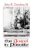 The Gospel in Parable