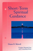 Short Term Spiritual Guidance