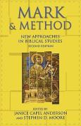 Mark and Method
