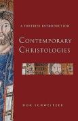 Contemporary Christologies