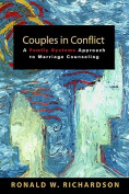 Couples in Conflict
