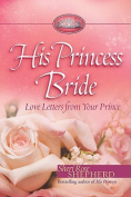His Princess Bride