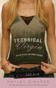 Technical Virgin