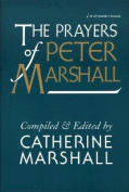 The Prayers of Peter Marshall