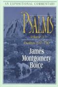 Psalms: Vol 3 (107-150)