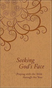 Seeking God's Face