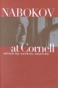 Nabokov at Cornell