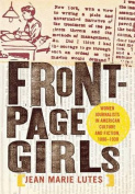 Front-page Girls