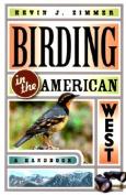 Birding in the American West