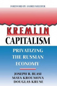 Kremlin Capitalism